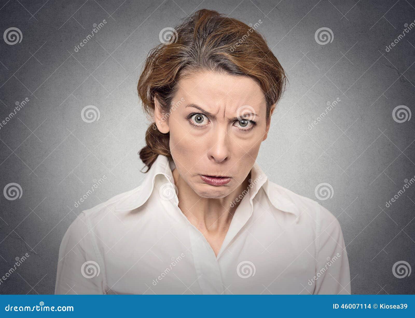 Verführerische Ebenholz Schlampen Annie Cruz ist gequält von Ihrem Meister