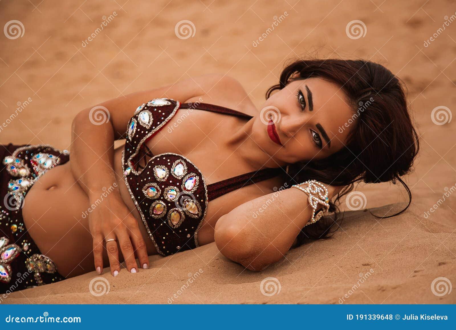 Sexy com arab Arab Sex