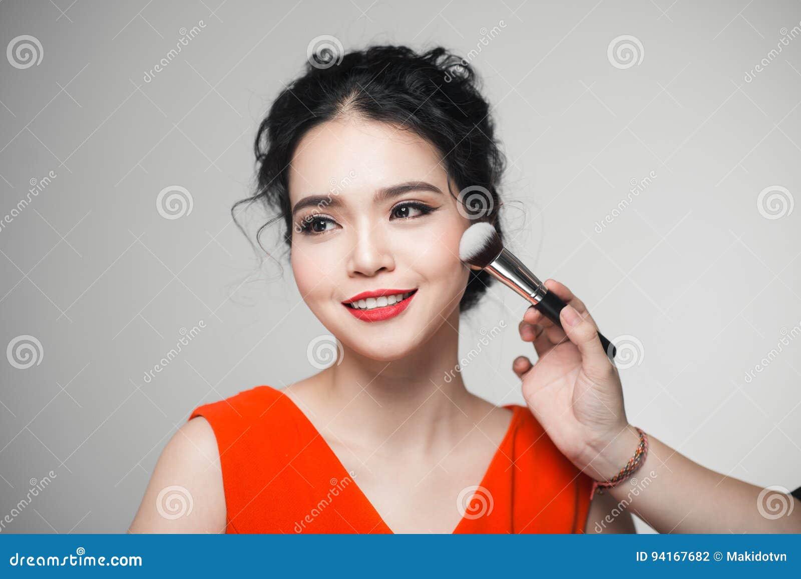 Congratulate, what asian young adult women photos