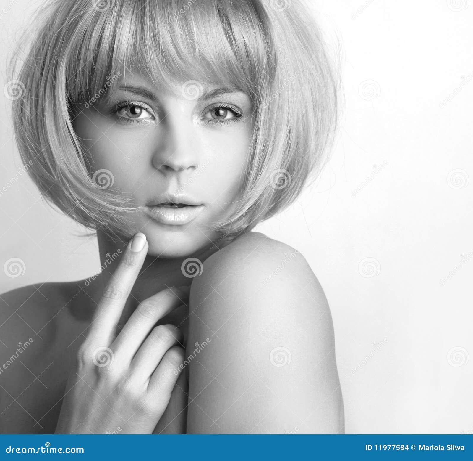 Attracting Beautiful Women Beautiful Woman 15