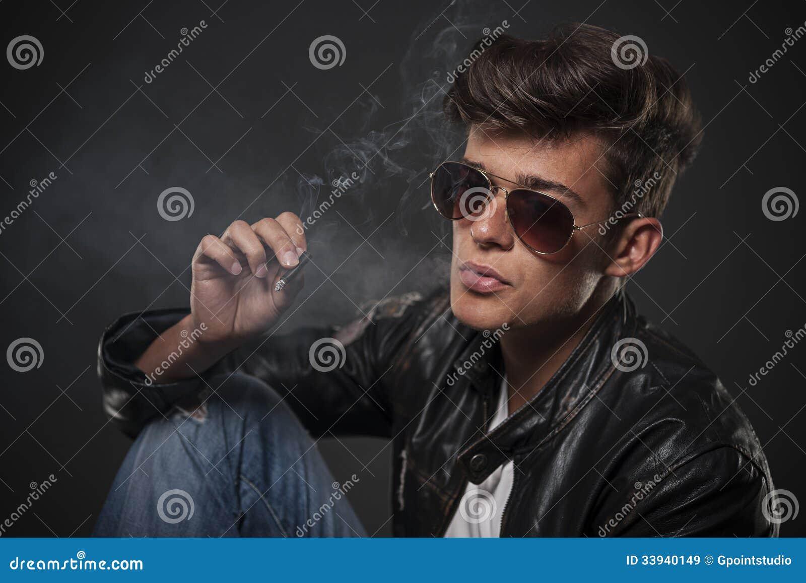 Resultado de imagem para bad boy leather jacket sunglasses
