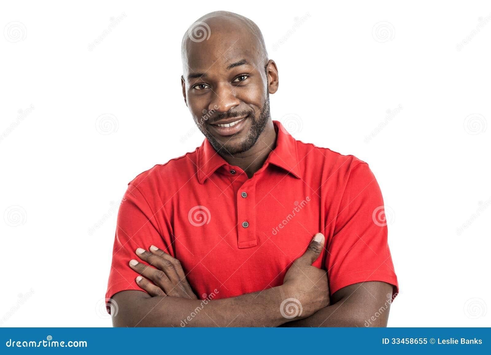 black homo bel homme en erection
