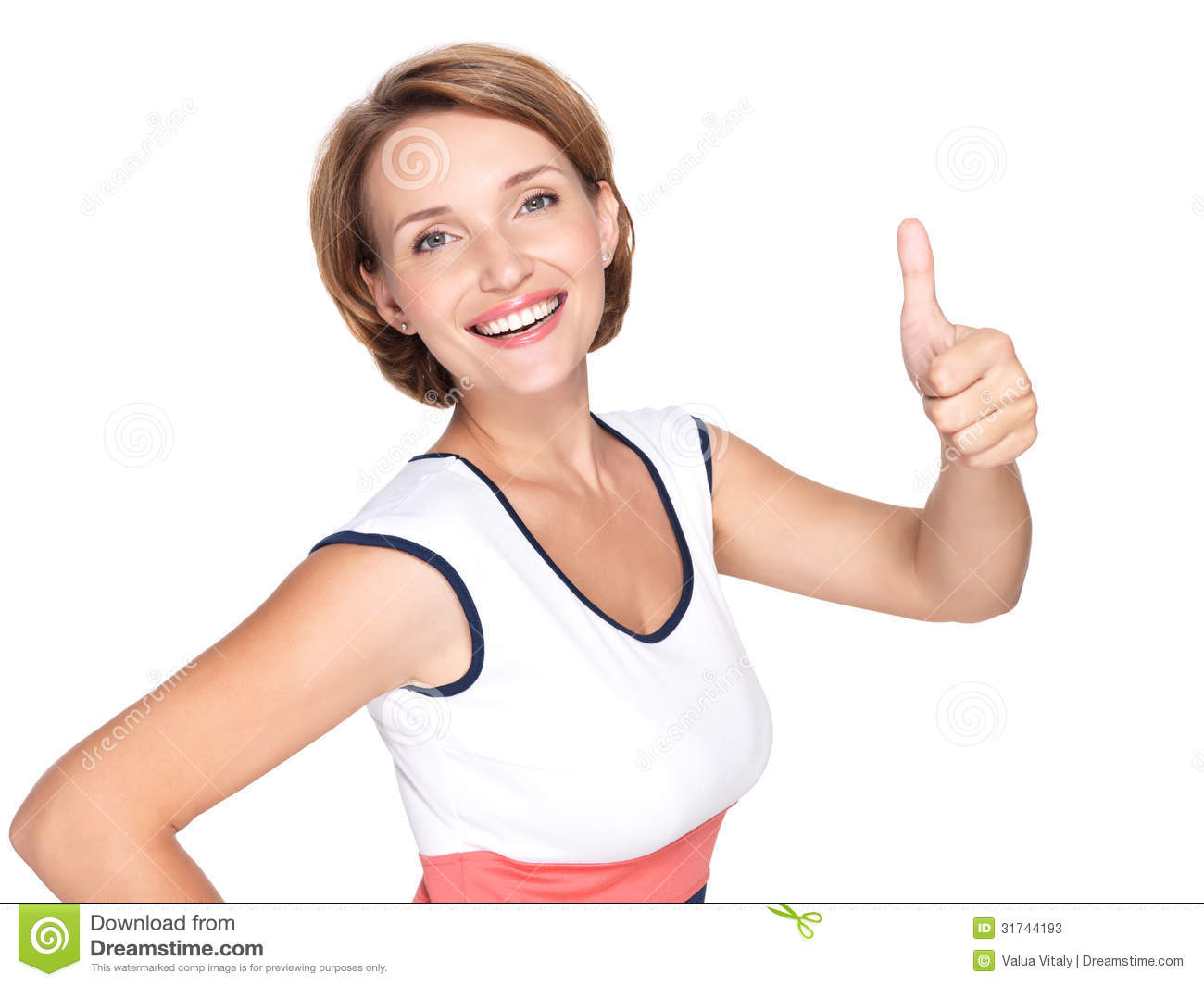 portrait-beautiful-adult-happy-woman-thumbs-up-sign-isolated-white-background-31744193.jpg
