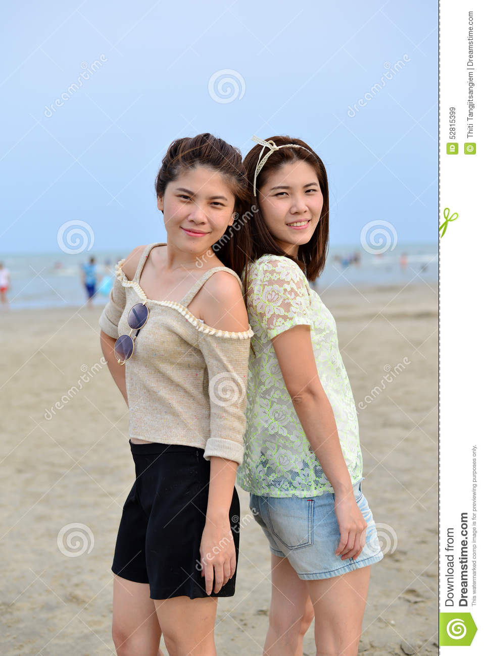 chesapeake beach asian personals Chesapeake beach in the special events major attractions directory of businesses community services residents page links directions to the beach.