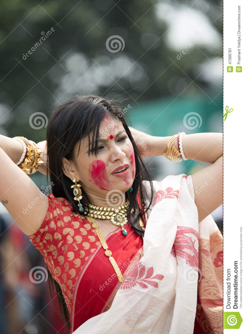 bangladeshi-wife-naket-image-ass-galleries-bloodlust