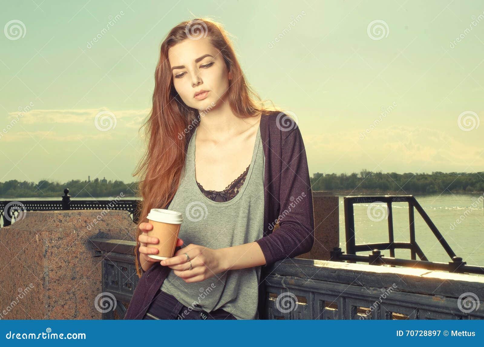 foto How to Look Like a Scene Teen