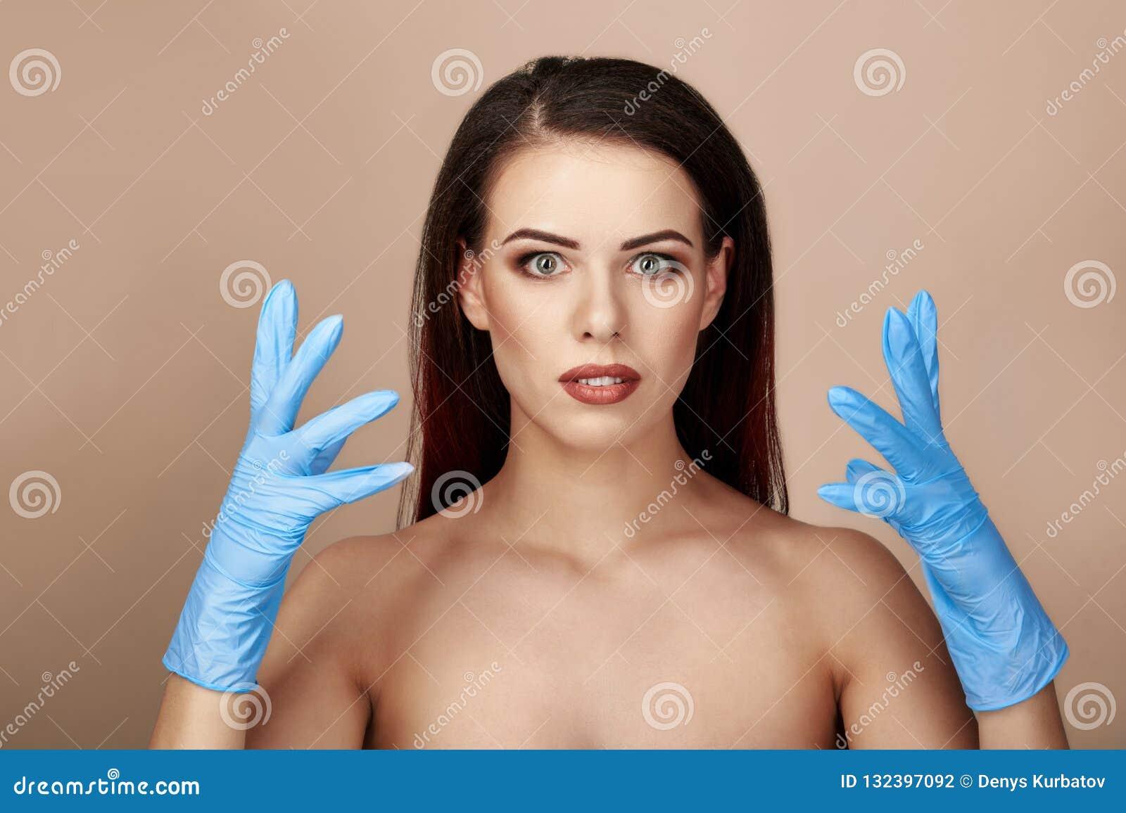 Circumcision fetish penis sensation women preference