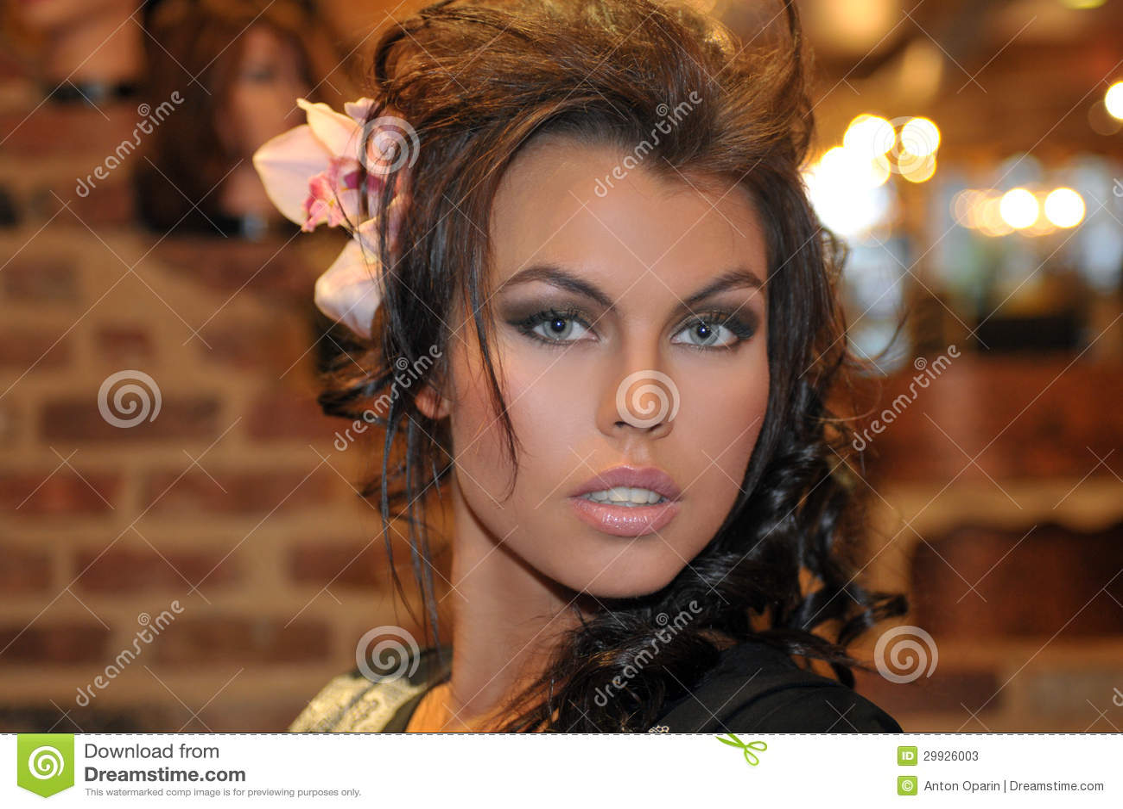 252cher verkaufen top 8 der bely flowers shiny model nude may 2016