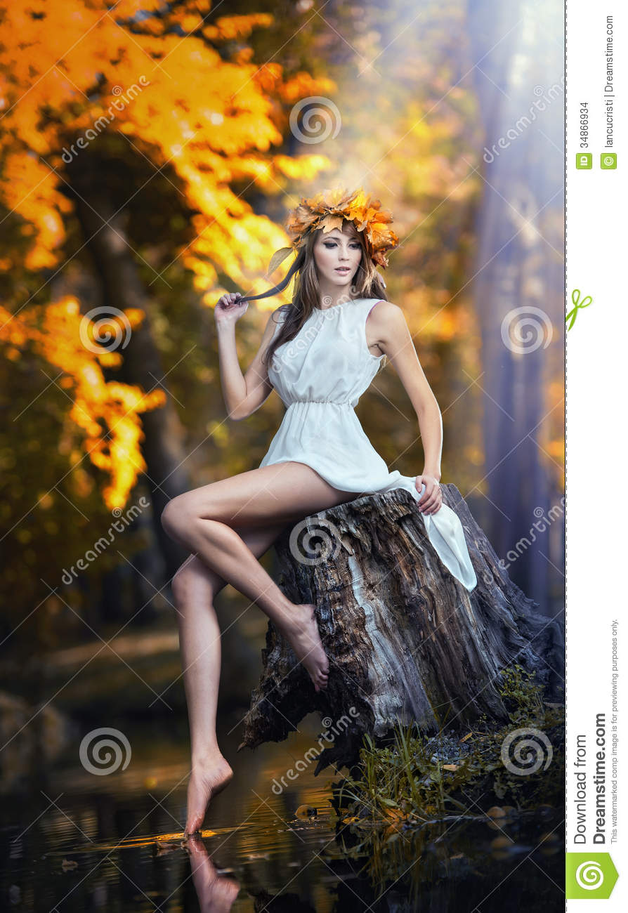 HD wallpapers how to make hairstyle images download