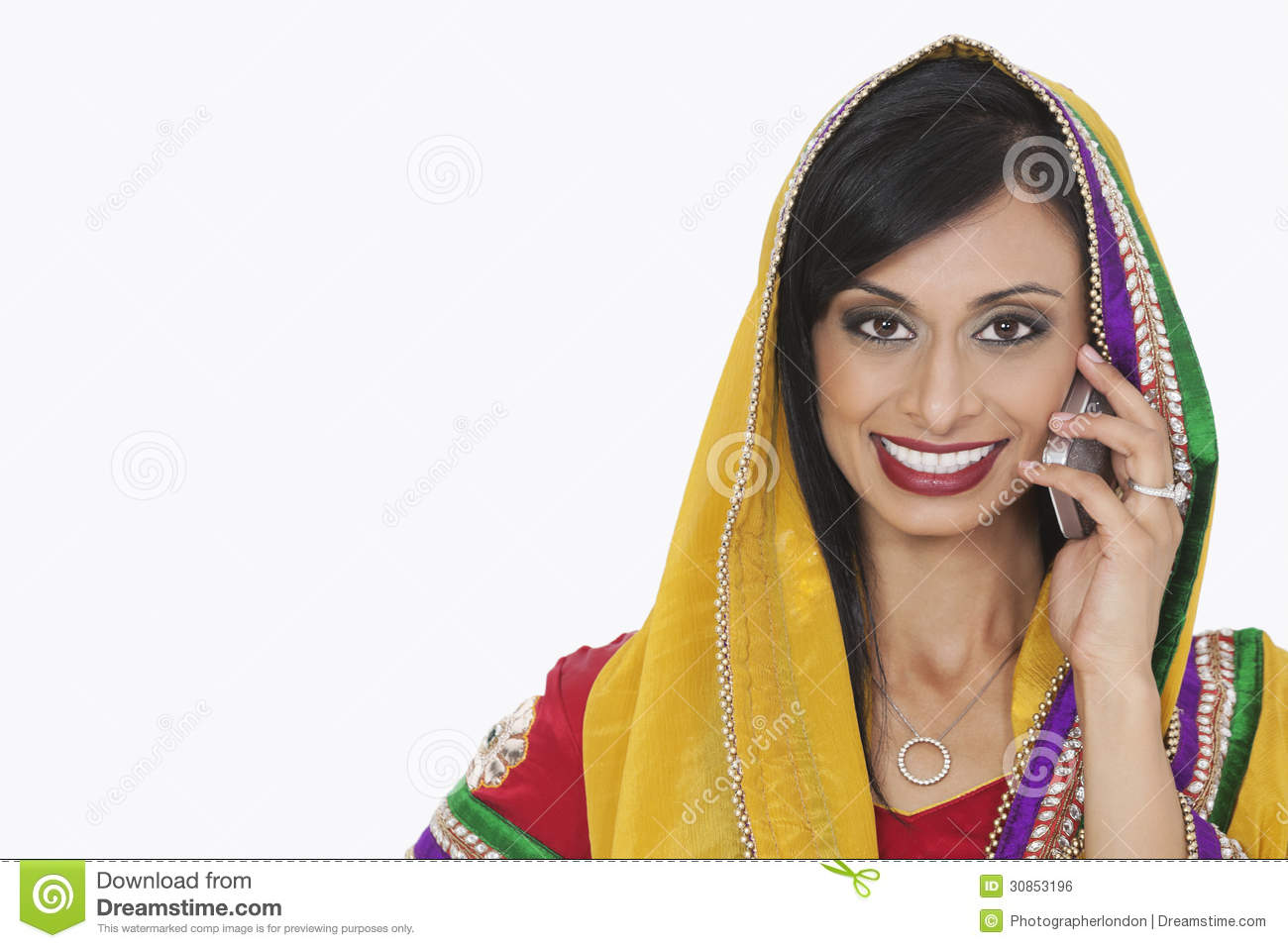 vindel phone how to call indian