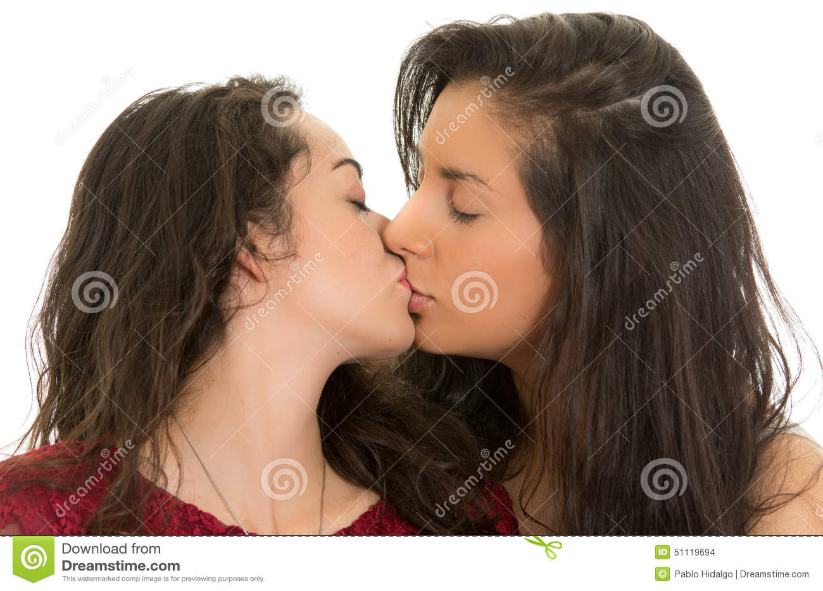 lover Helen mirren lesbian