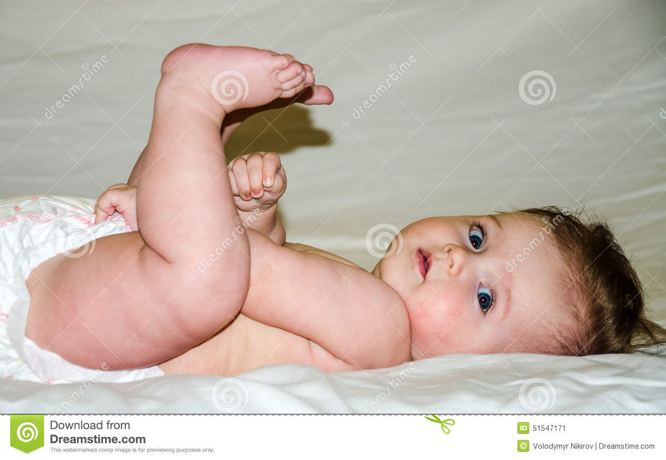 Toddler girl nude photo consider