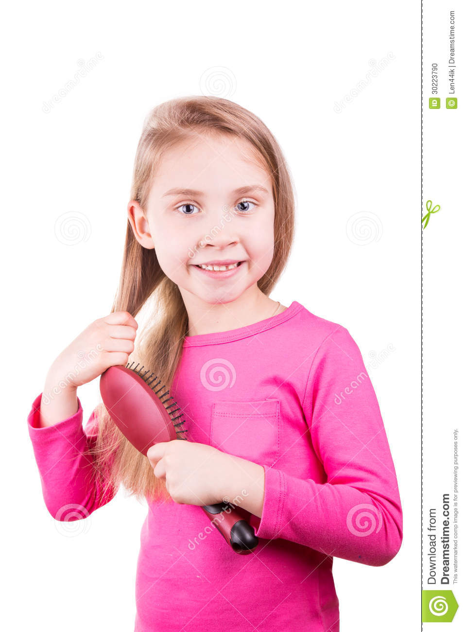 portrait-beautiful-little-girl-brushing-her-long-hair-isolated-white-hair-care-concept-30223790.jpg