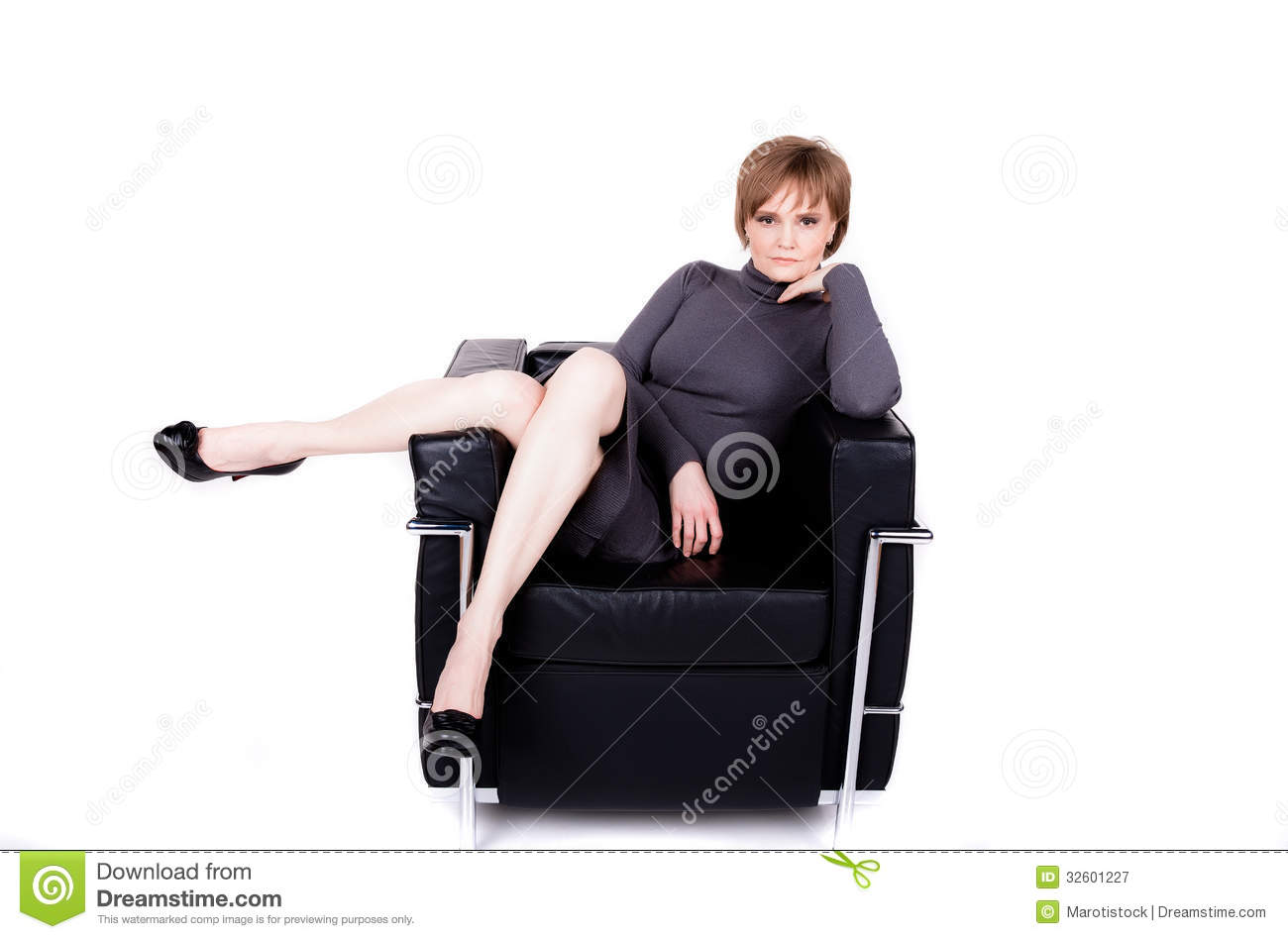 royalty mature personals Woman with long nose - buy this stock photo on shutterstock & find other images.
