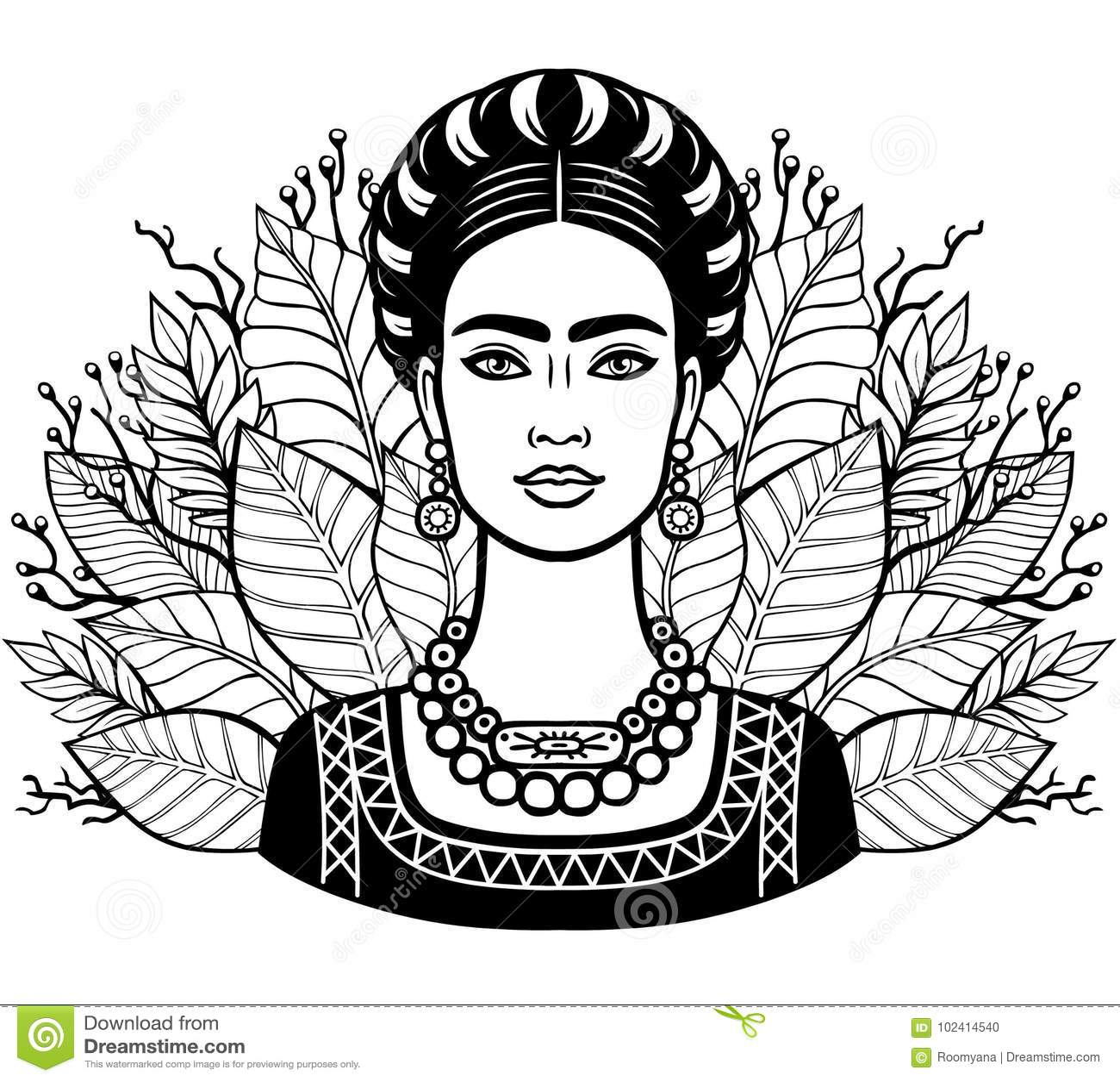 Beautiful bbw women-6287