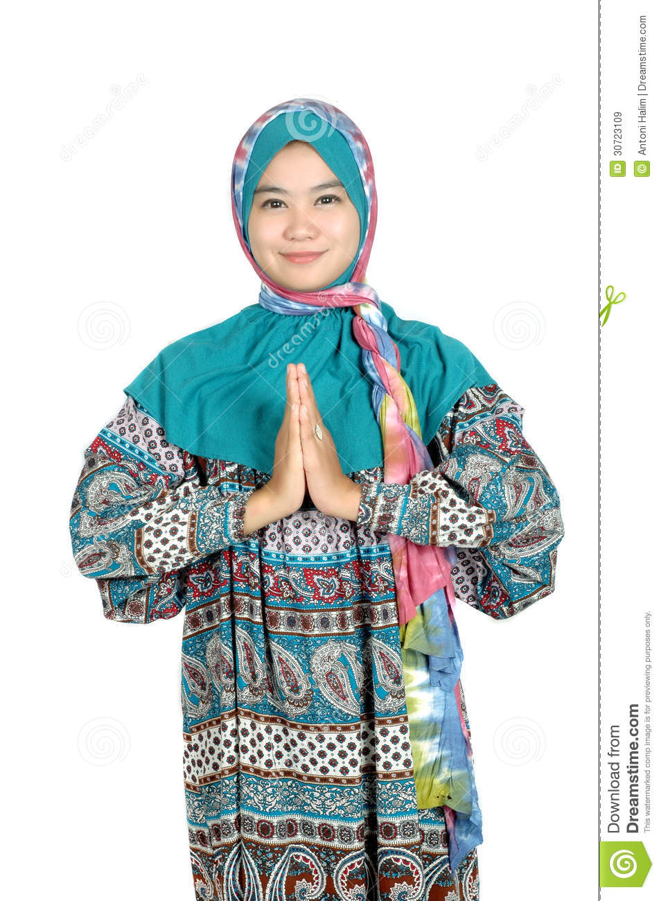 palms muslim girl personals Muslim women 100% free muslim singles with forums, blogs, chat, im, email, singles events all features 100% free.