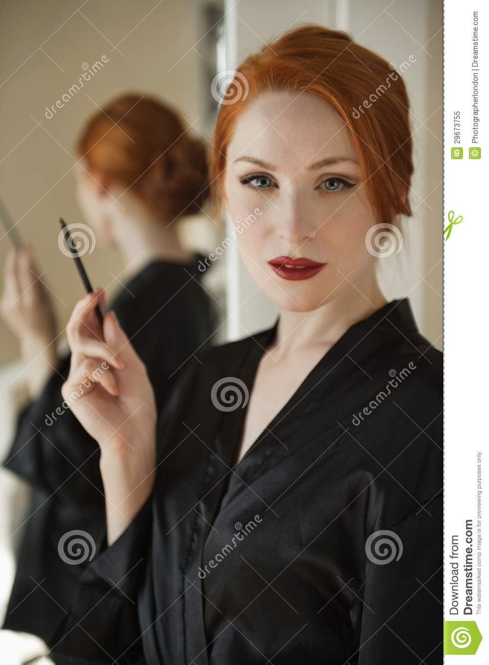 That necessary. pretty red headed women your