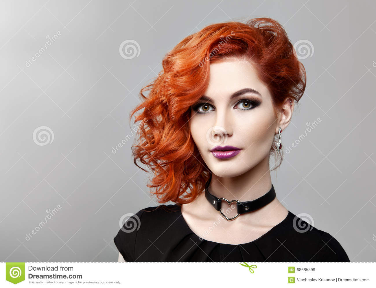 sexy-red-haired-girls-top
