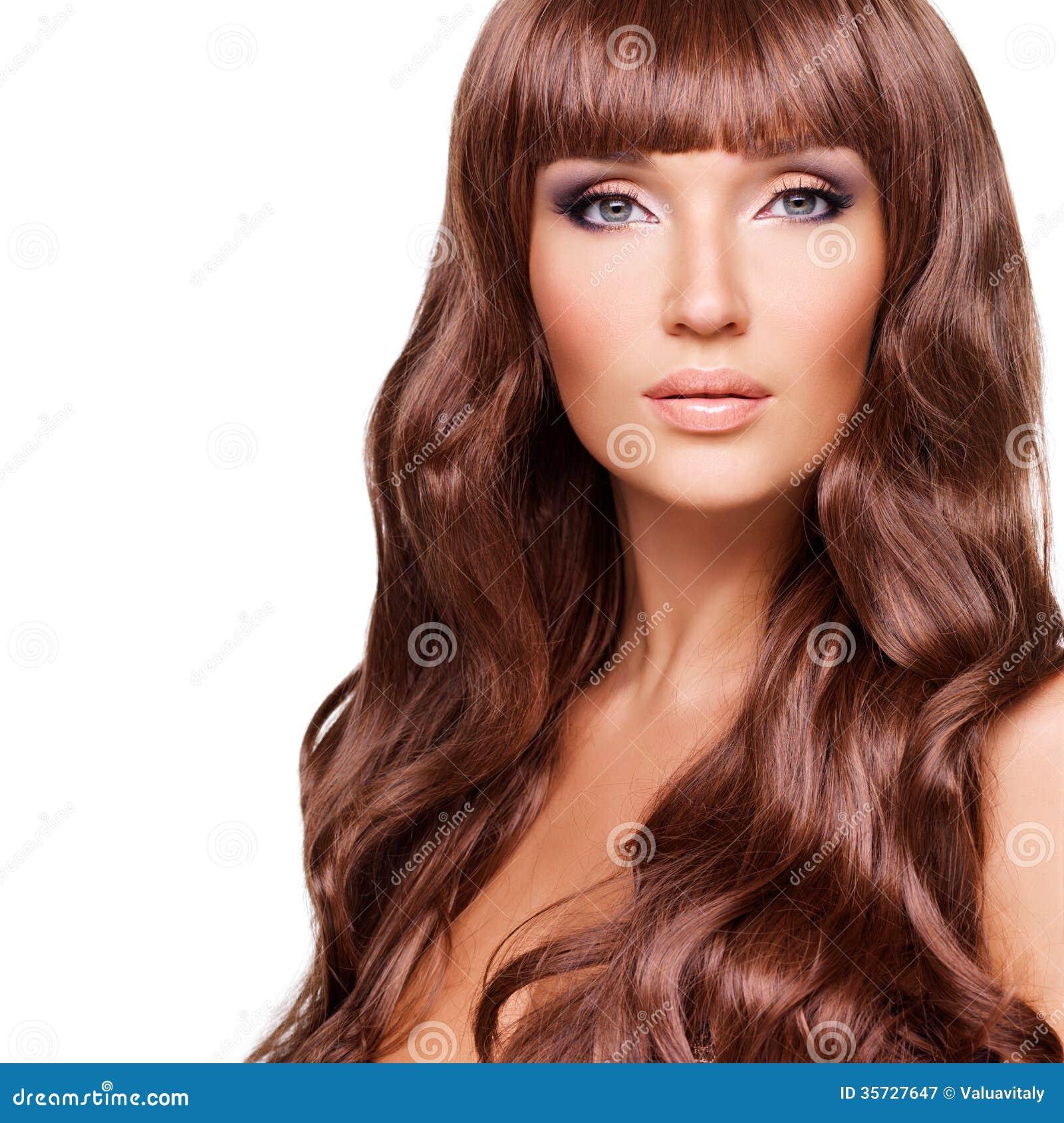 Beautiful Women With Long Gray Hair Hot Girls Wallpaper