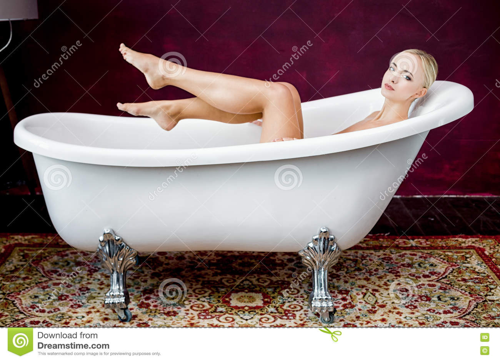 Christina taylor ebony porn