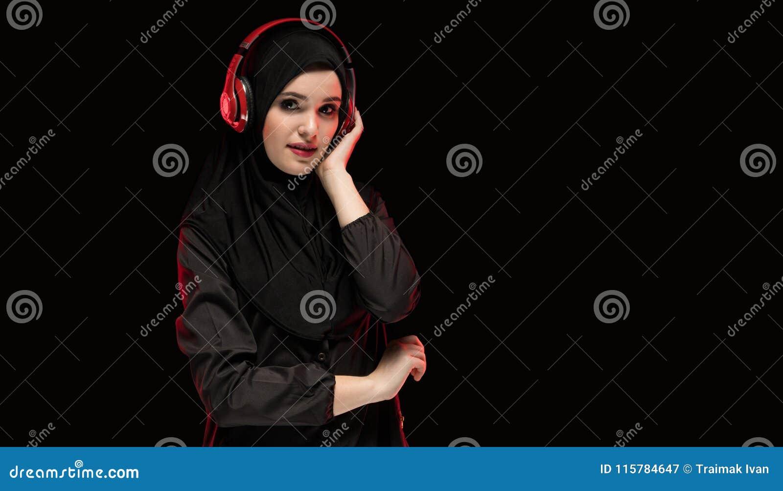MUSIC HAJIB TÉLÉCHARGER