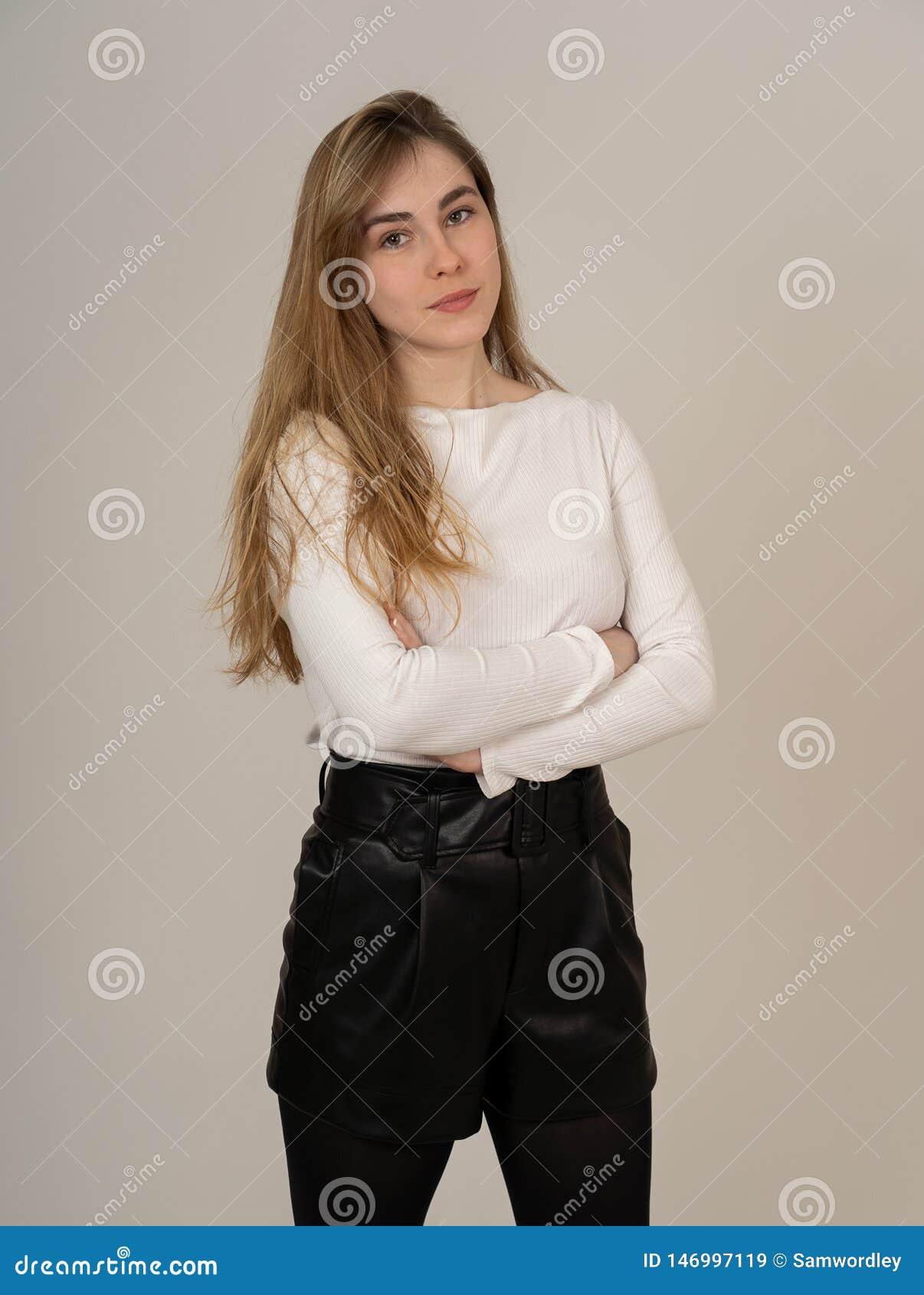 Teenage really girls pretty 30 Most