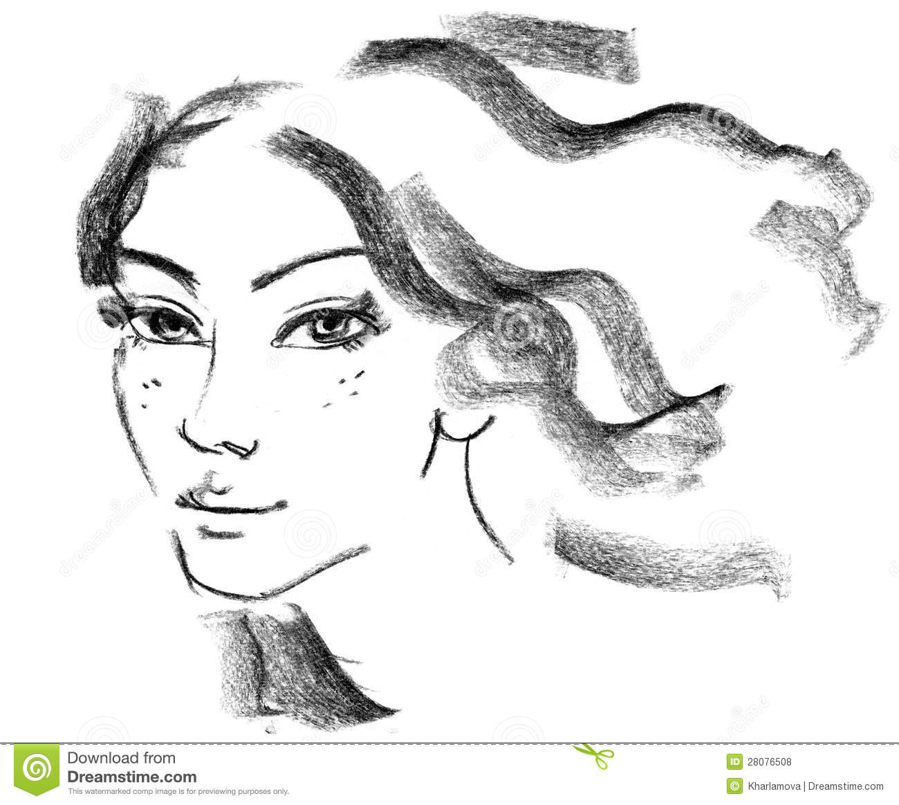 Hilarious Cartoon Illustrations Of Problems That Every Woman also Punk Disney Coloring Pages Sketch Templates together with Stock Illustration Sketching Earth Global Map Landmarks Over White Image41046264 moreover Royalty Free Stock Photos Portrait Beautiful Woman Hand Drawn Sketch Image28076508 likewise Drawing Children Faces Learn How To Draw Faces In Pencil Draw Faces With Pencil Faces. on female portrait drawings