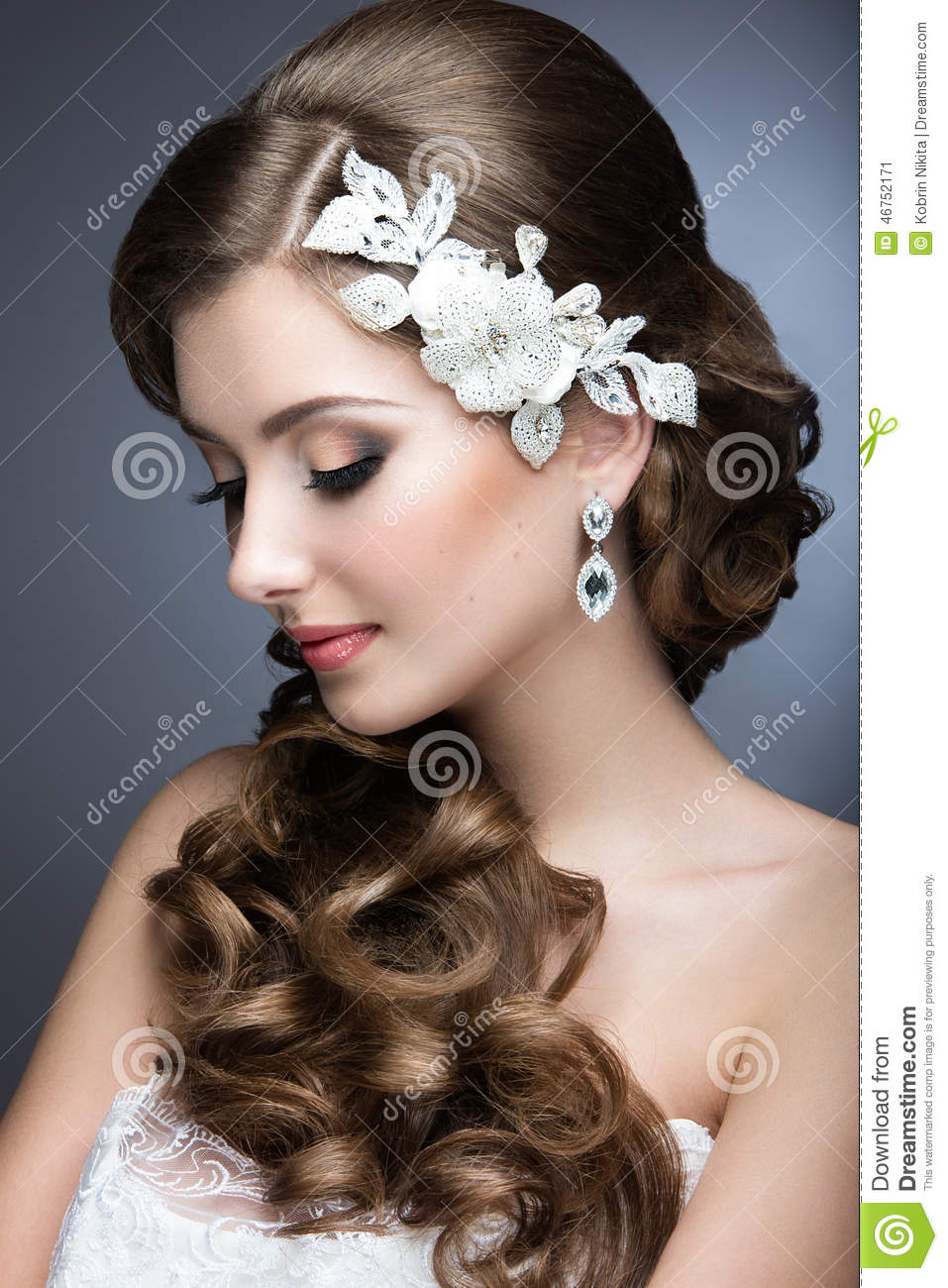 Lower beautiful bride results 20 have