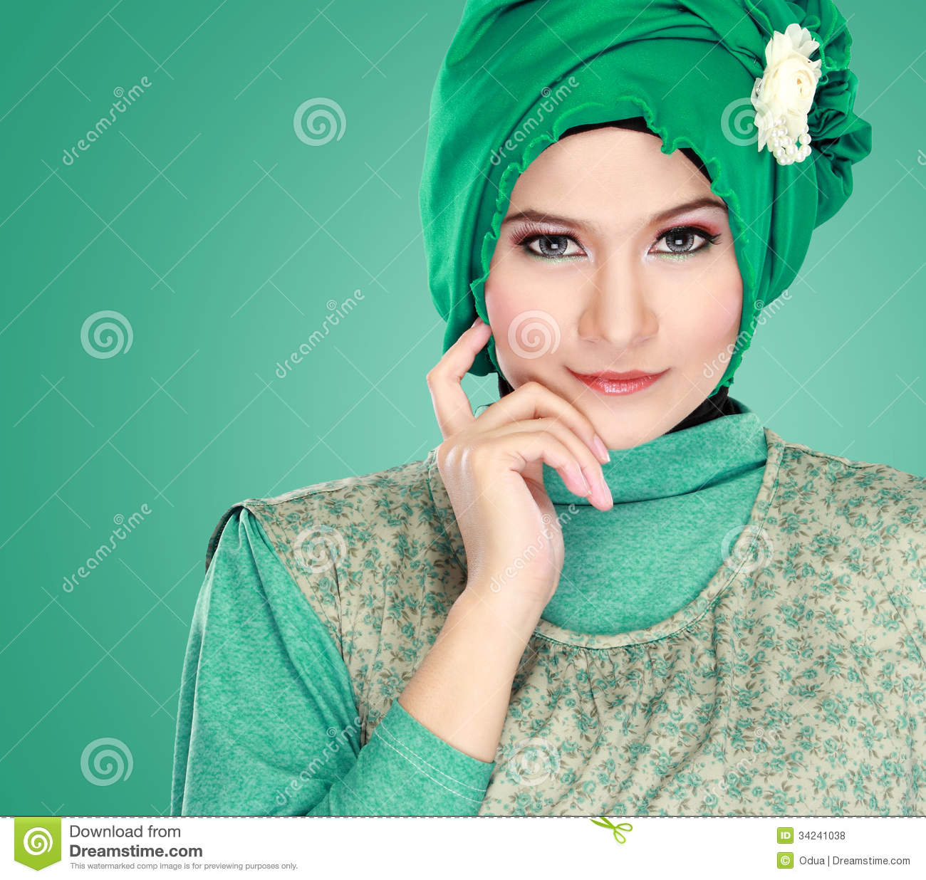 wisborough green single muslim girls Wisborough green is a village and civil parish in the chichester district of west sussex, england, 2 miles (32 km) west of billingshurst on the a272 road.
