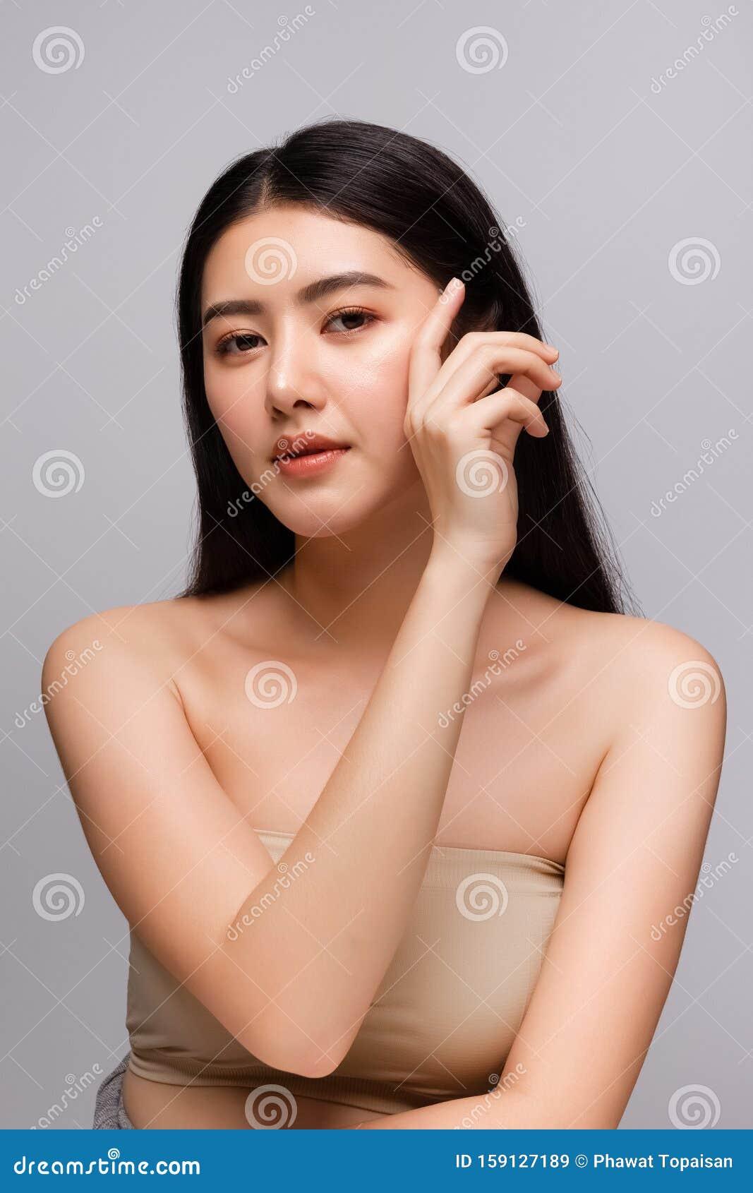 Lingerie dickforlily secretary asian