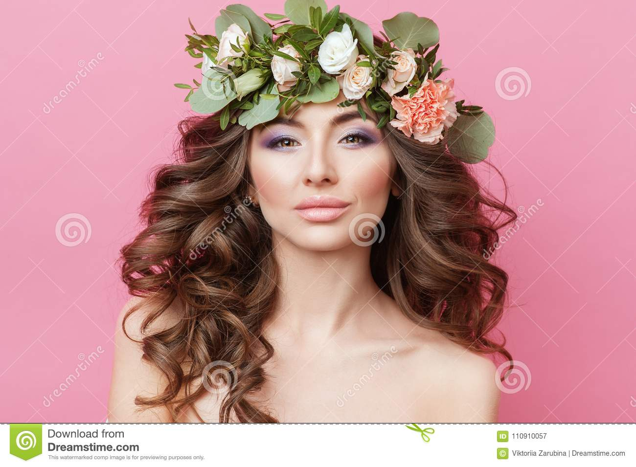 Portrait of beautiful young sexual sensual woman with perfect skin royalty free stock photo izmirmasajfo