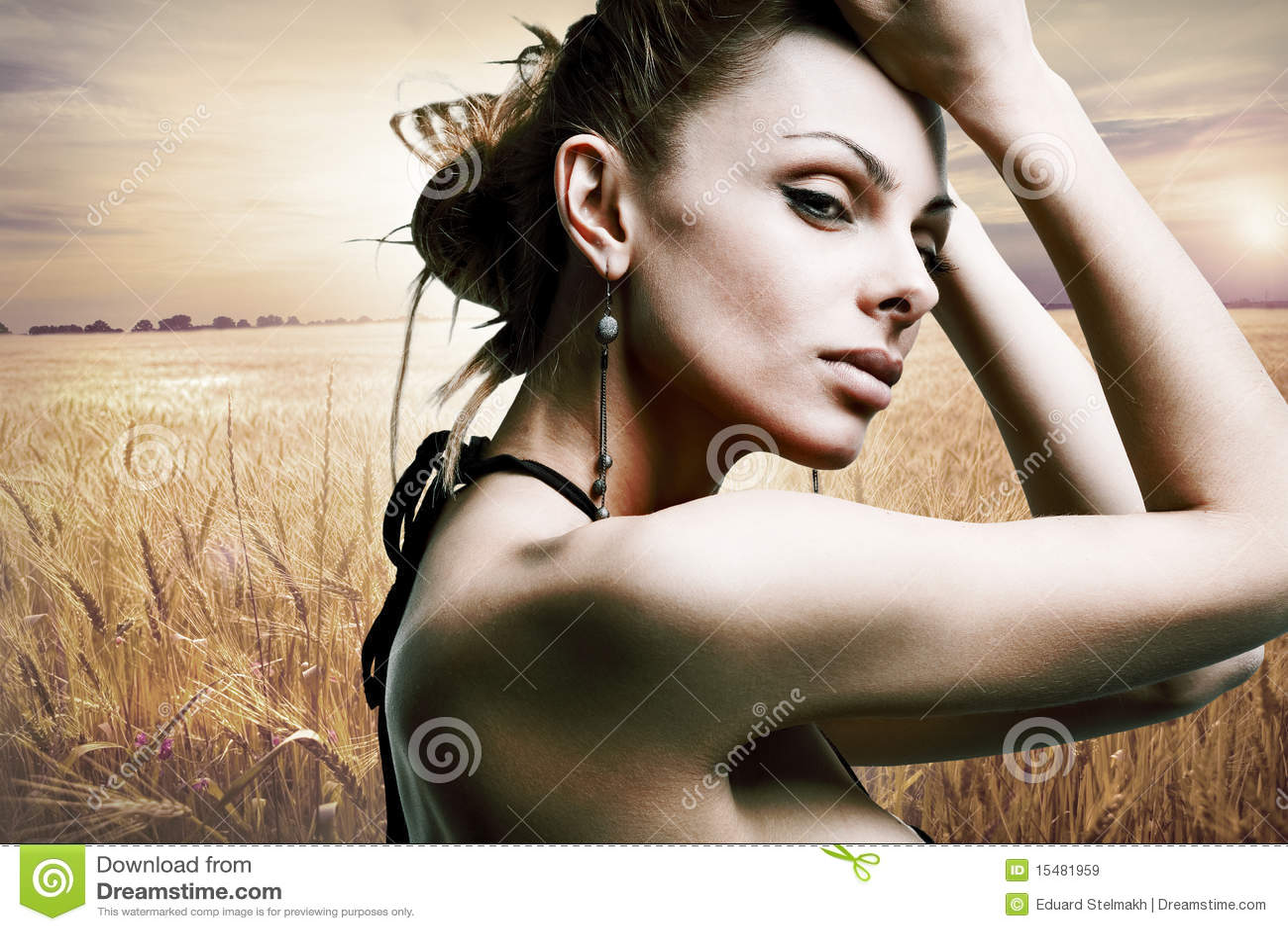 Эротический рассказ девочка 19 фотография