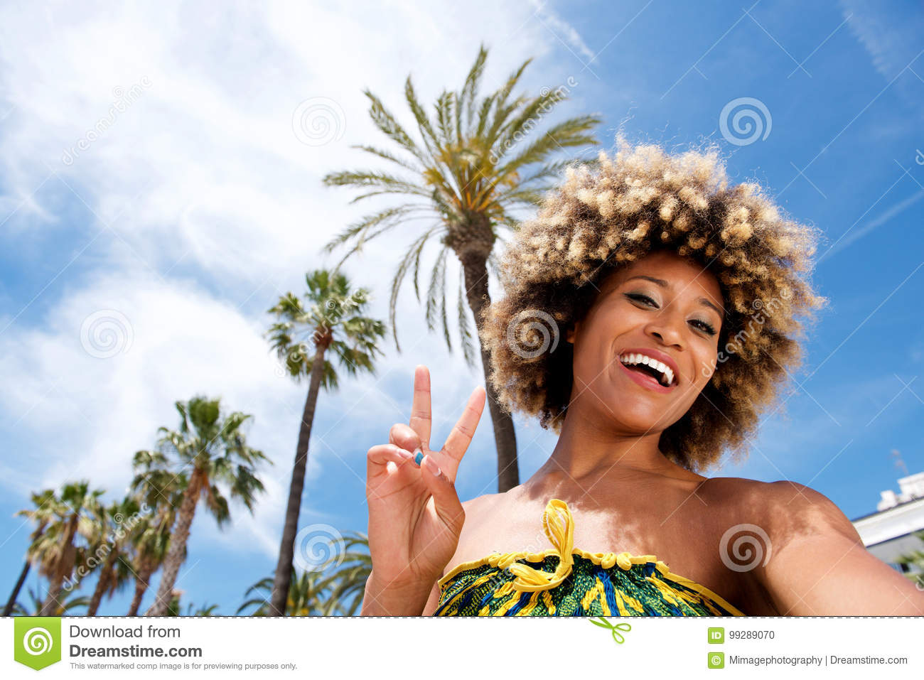 Vacation Sign Stock Photos - Download 103,432 Royalty Free ...