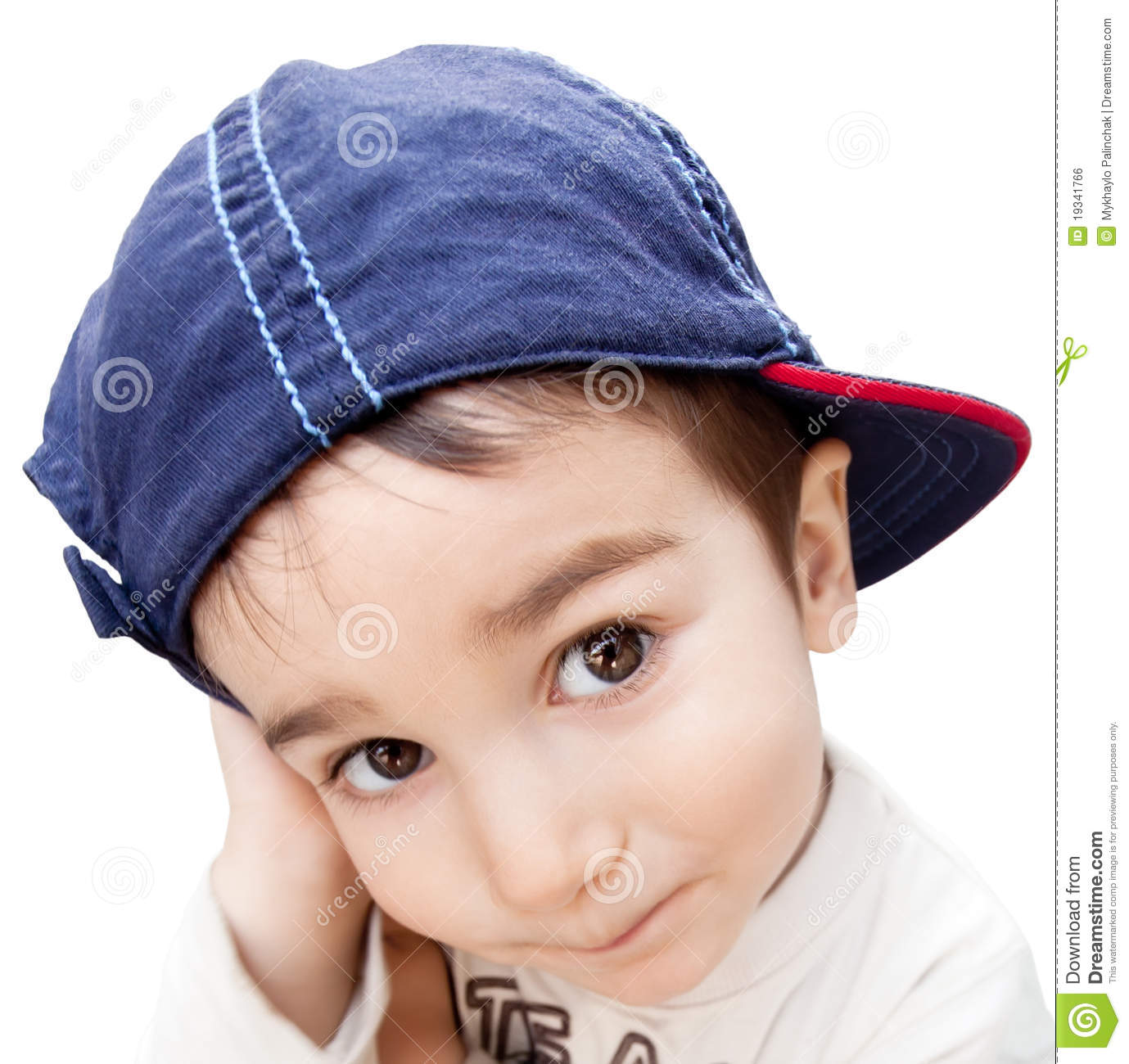 Premium hats for boys are available in a range of designs, from classic visors that are perfect for golf, tennis or fishing with Mom or Dad, warm beanies that will keep him warm on that long walk to school through a winter wonderland, and classic ball cap designs that are ideal for both casual and athletic wear.