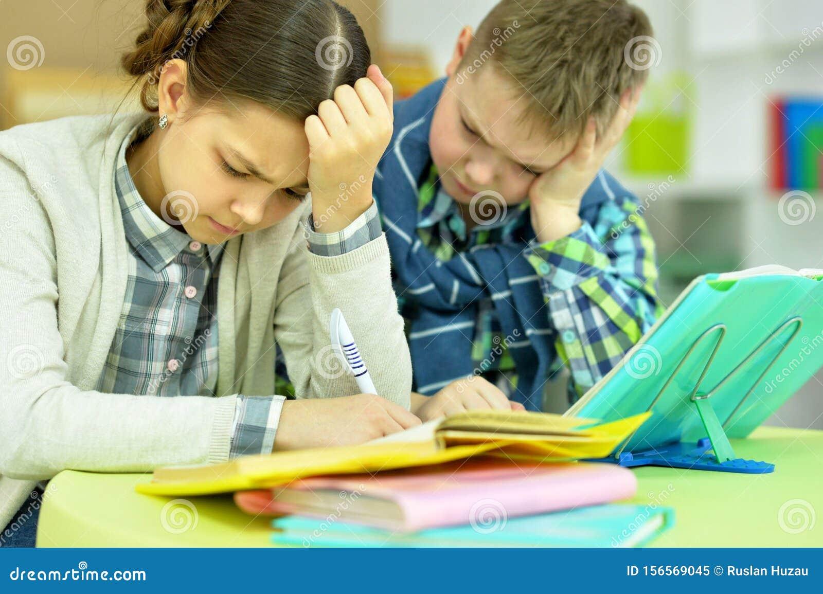 essays owen meany