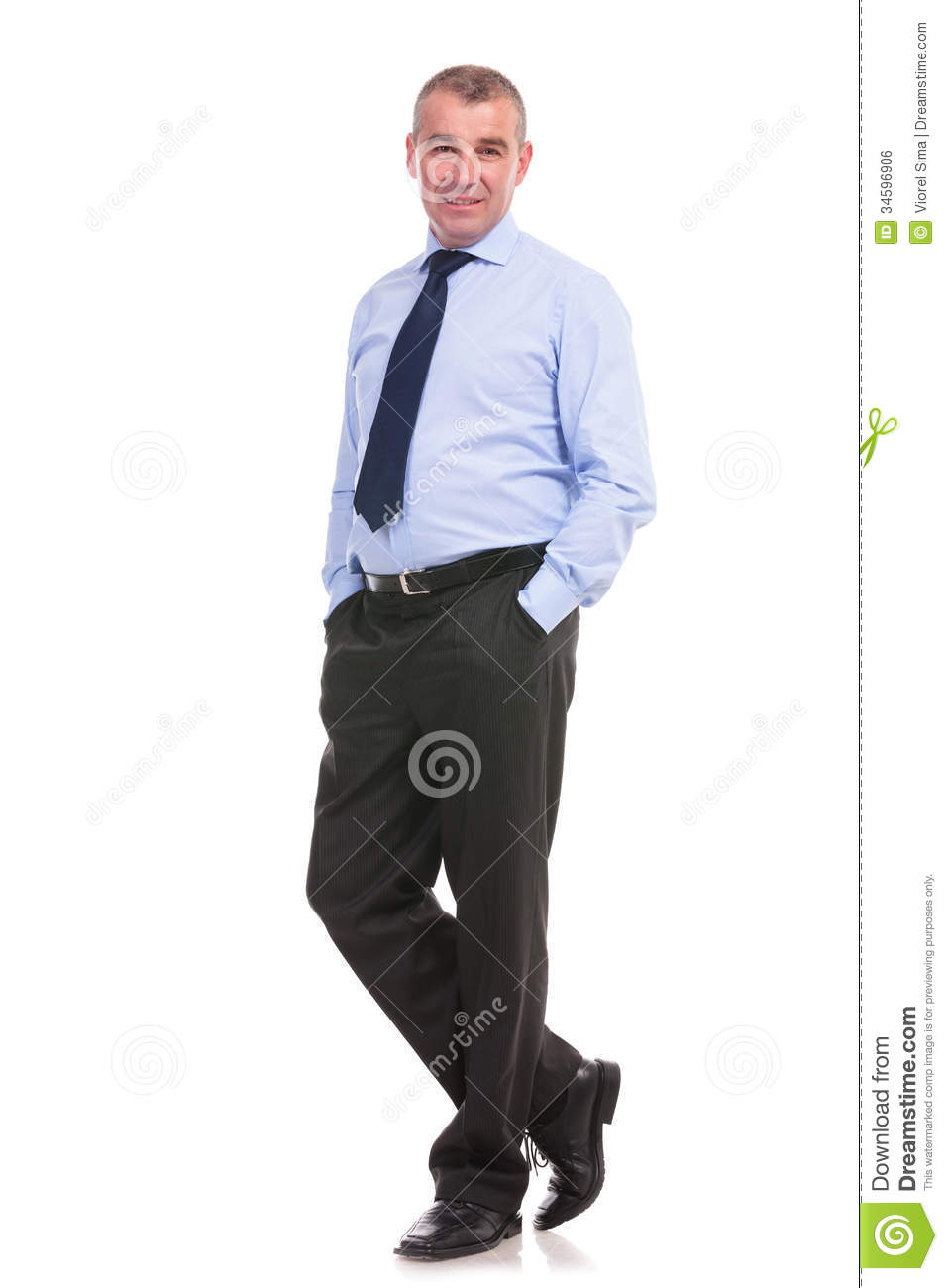 portrait-business-man-hands-pockets-full-length-picture-standing-his-his-front-looking-camera-white-34596906.jpg