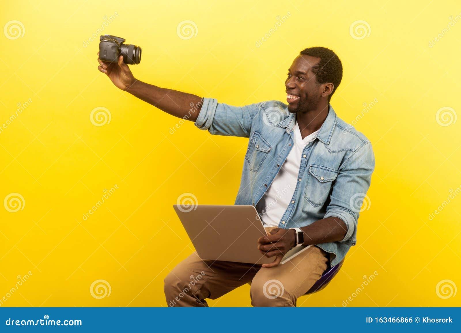 selfie-p52-04.jpg (4288×2848)   Selfie, Portrait, Self