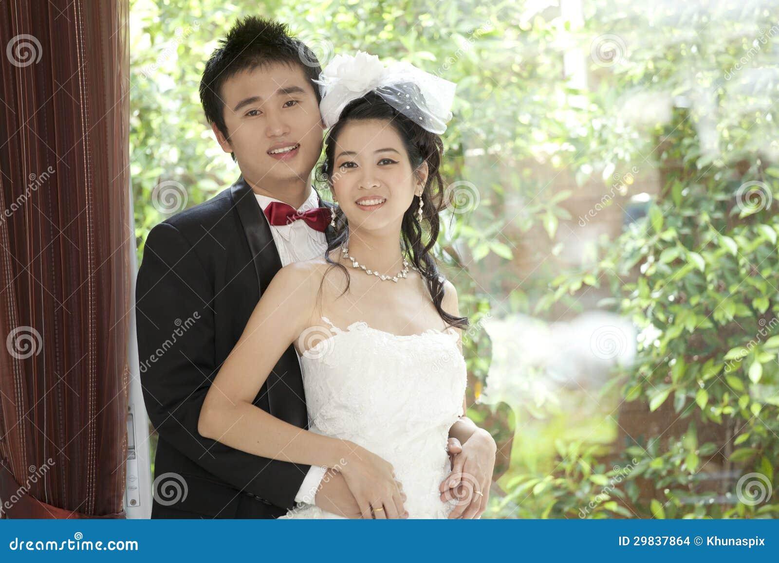 White women asian san diego blogger