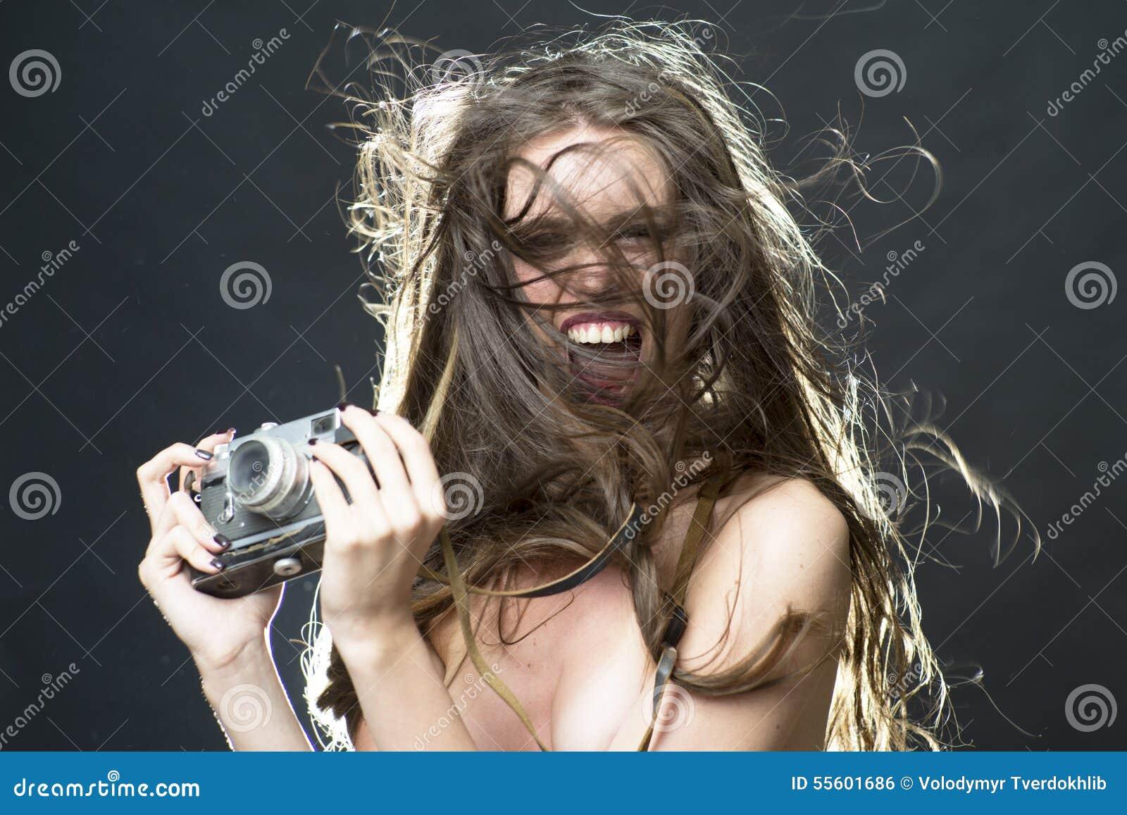 London irish girls naked