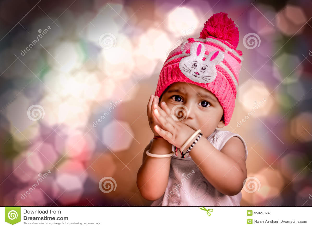 portrait of cute baby boy stock photo. image of grow - 35827874