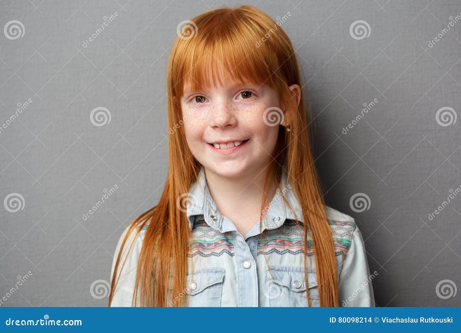 Quicklist 27 hot teen girl