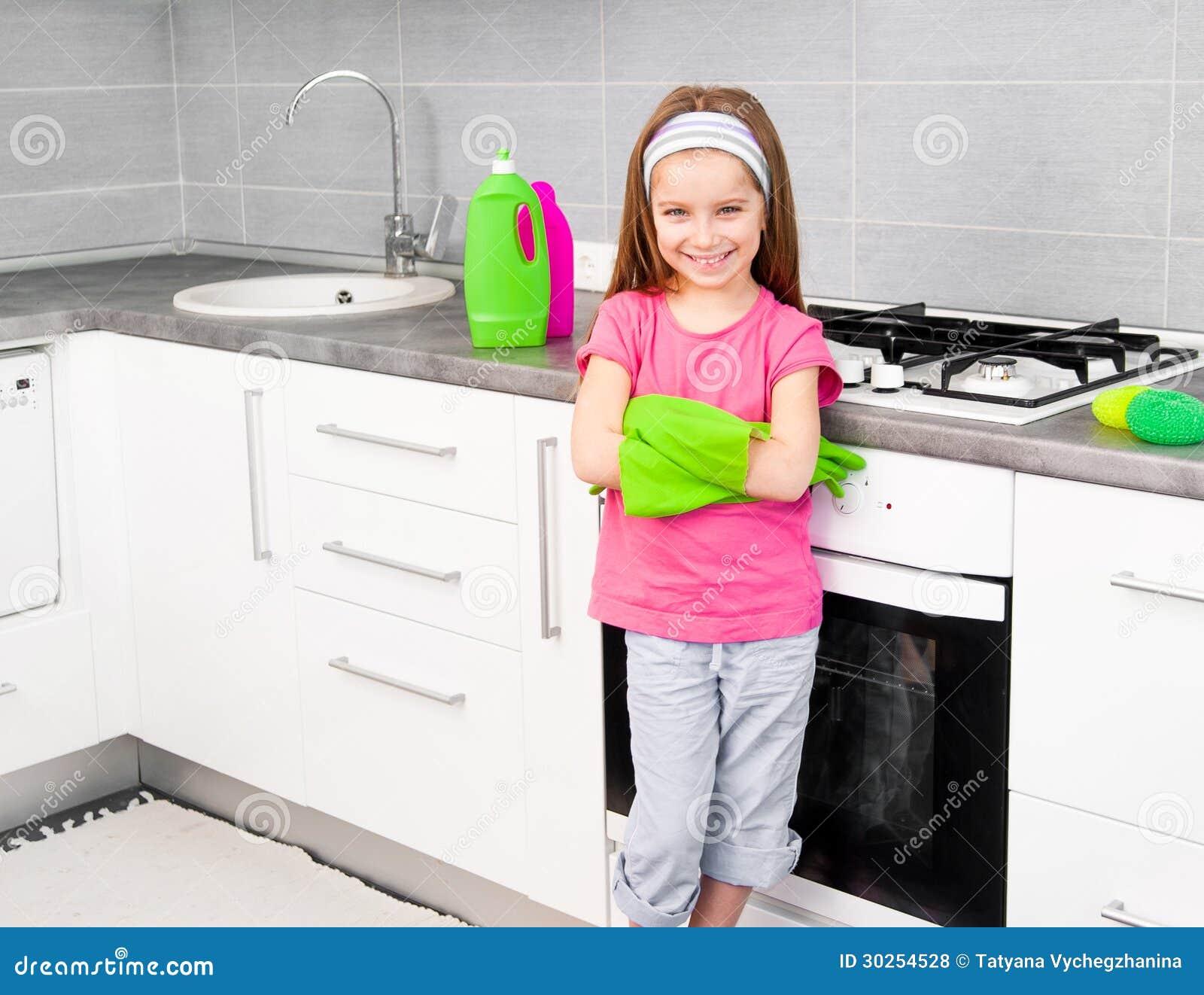 Tatyana S Kitchen