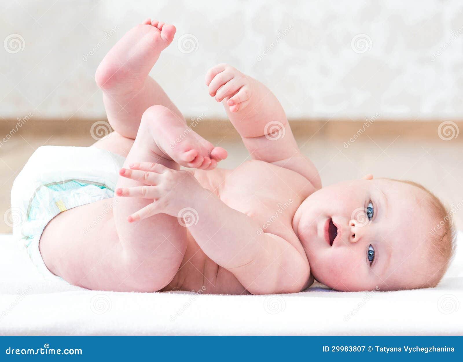 or babys Sexy naked photos