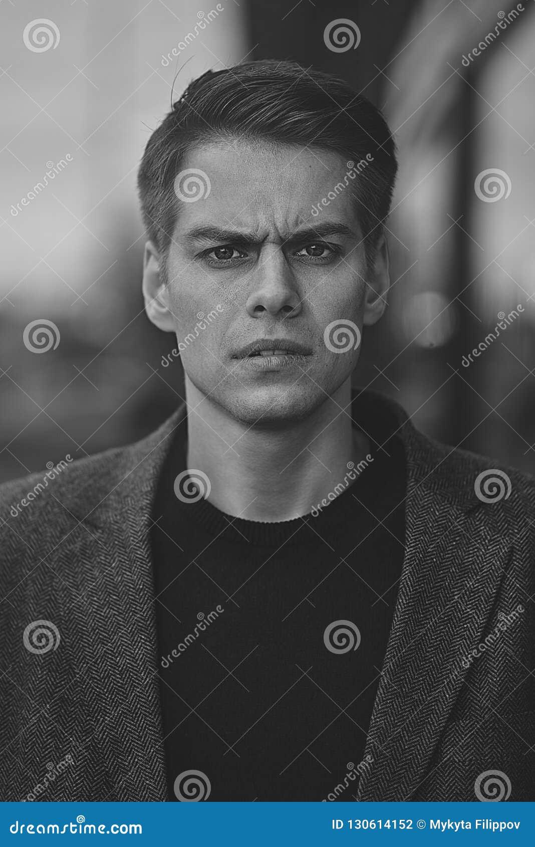 photos de profil de site Web de rencontres russes