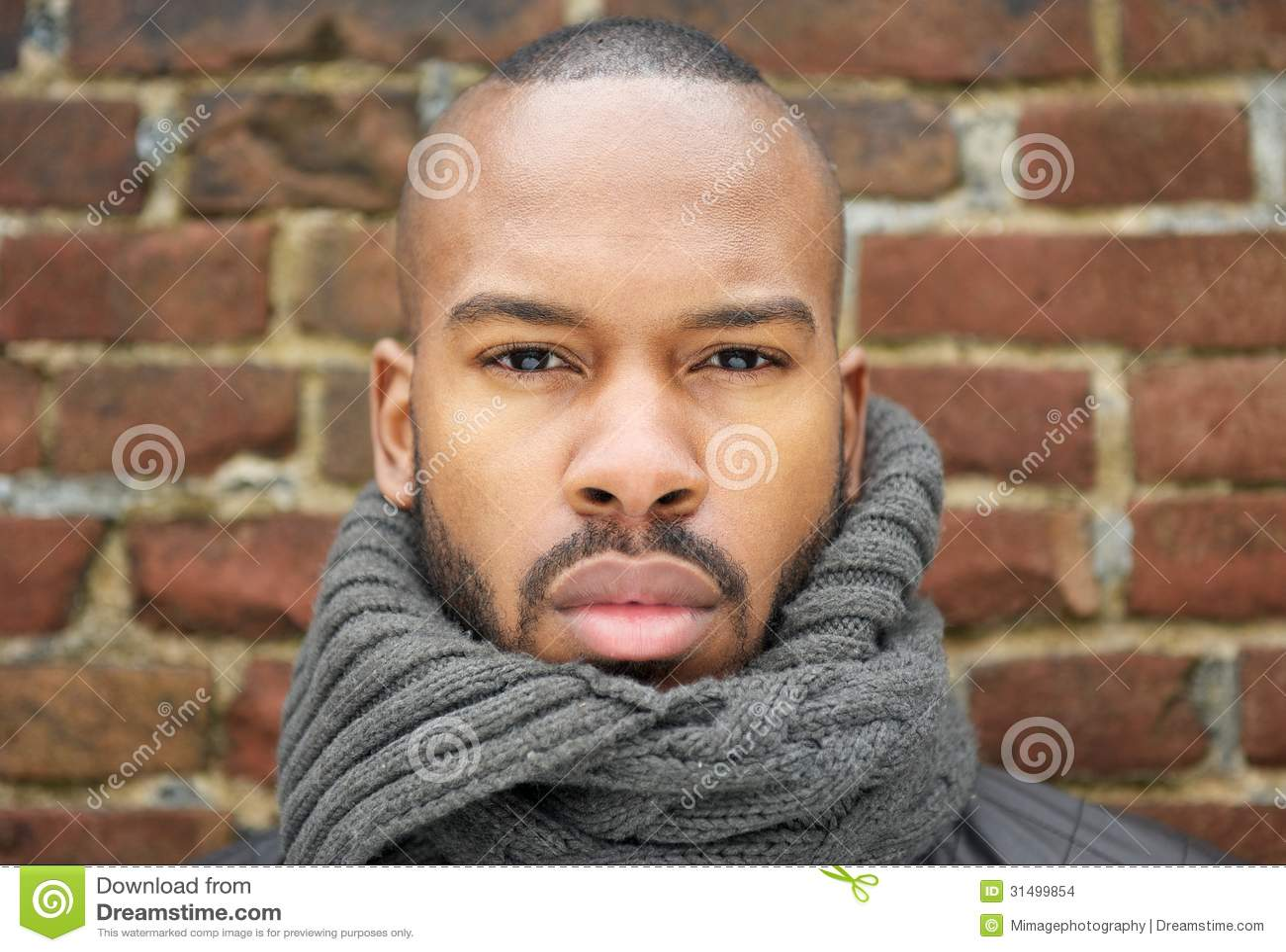 Rencontre homme noir americain