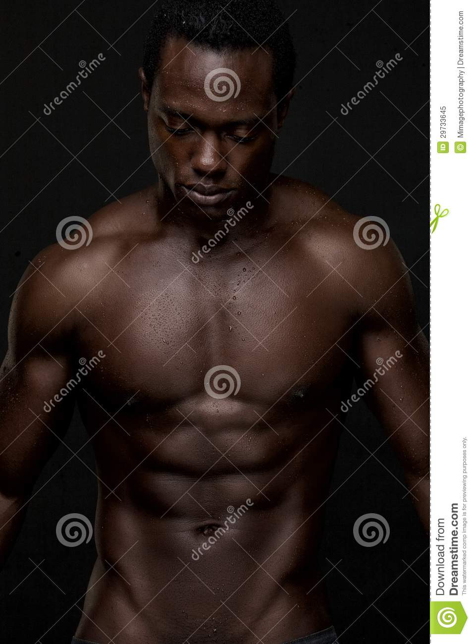 rencontre homme afro americain