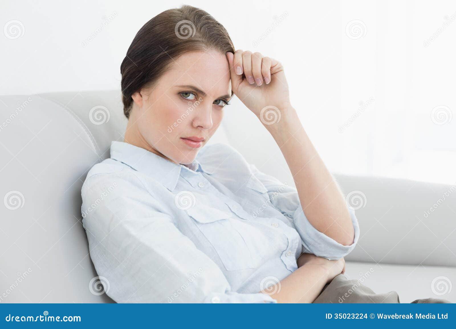 Recherche femme s rieuse