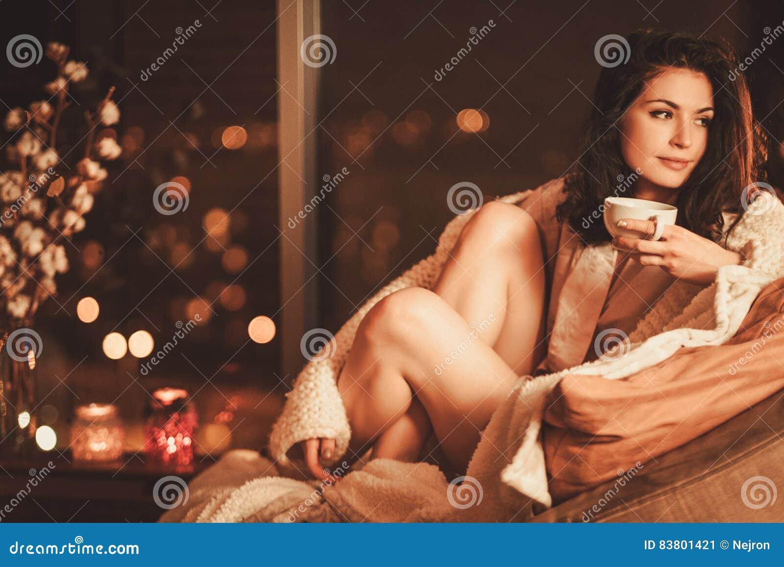 photo chaude femme