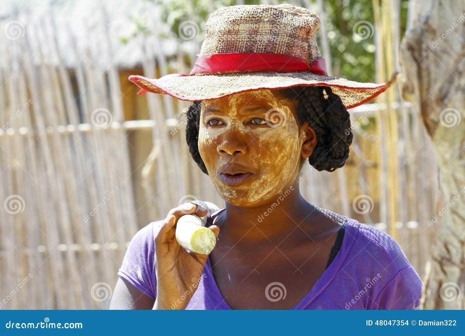 Rencontre avec femme malgache madagascar
