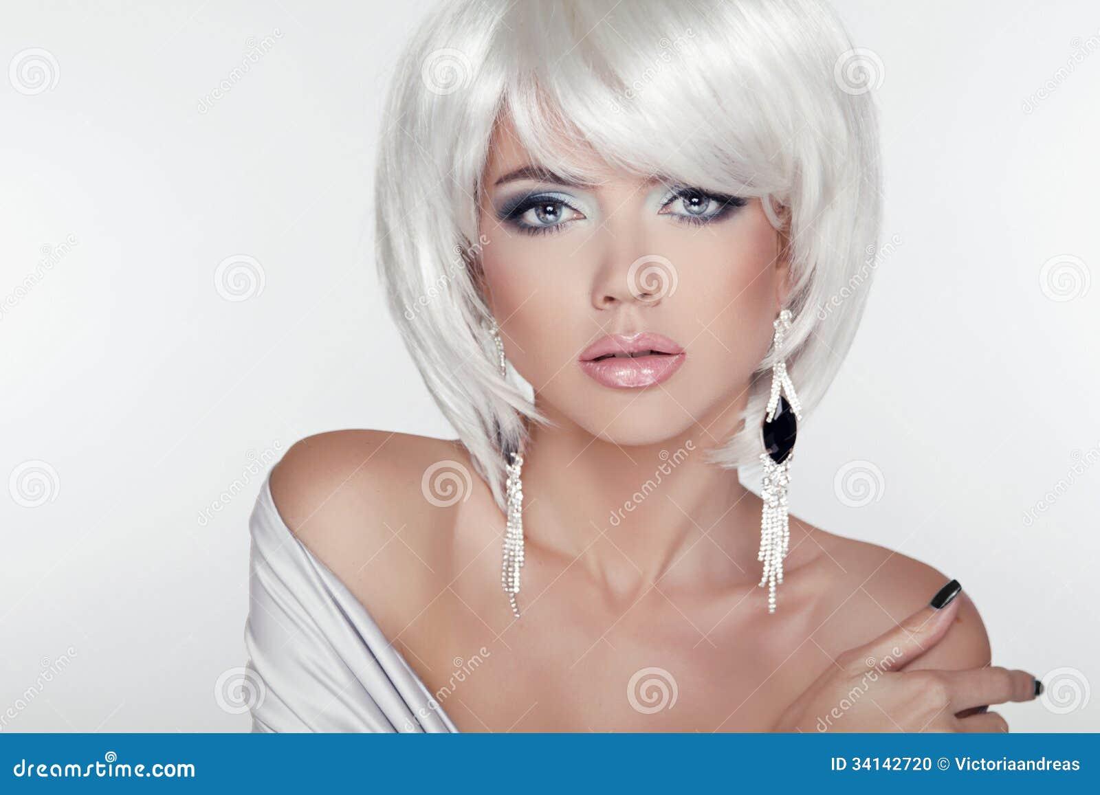 Beauté : Maquillage, cheveux, soins et mode